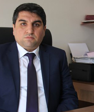 Hukukçular Derneği darbeciler hakkında suç duyurusunda bulundu